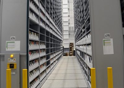 34-foot-high-archival-mobile-storage-for-off-site-library-book-storage