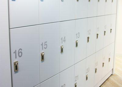 White-Lockers-Bright2-800x580