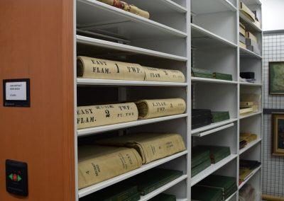 archives-storage-1