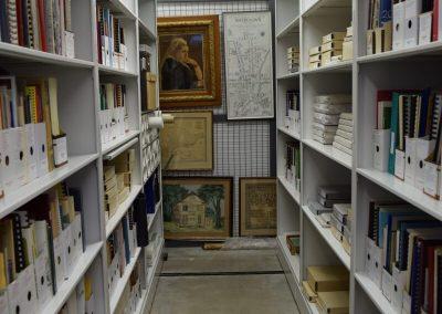 archives-storage-4