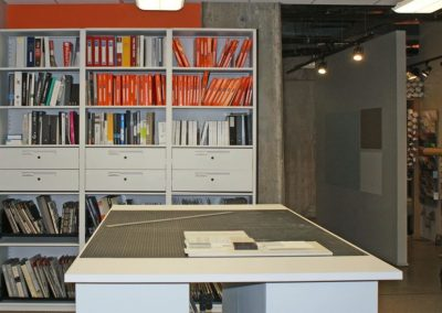 central-reference-location-at-straticom-toronto-based-interior-design-company