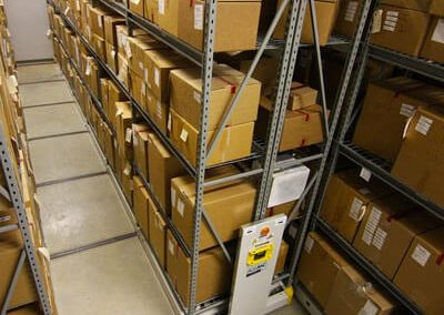 evidence-storage-compact-mobile-shelving