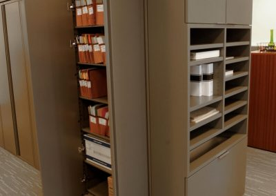 law-firm-office-filing-storage-in-hinged-door-cabinet