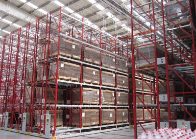 pallet-storage-on-powered-compact-mobile-industrial-racking