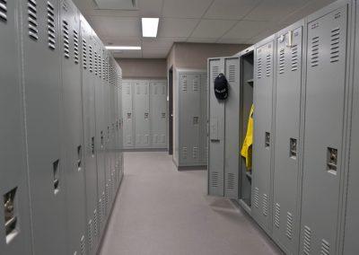 police-locker-uniform-storage-at-peterborough-police-department