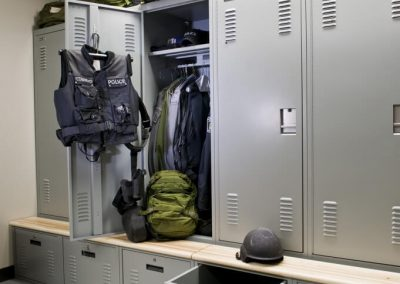 pull-out-drawers-under-a-bench-seat-provide-the-necessary-storage-in-the-personal-storage-lockers-for-the-peterborough-police-department