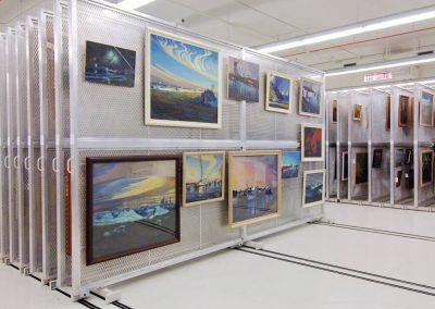 sliding-art-racks-compact-storage-at-canadian-war-museum-e1464810555611-1024x1024