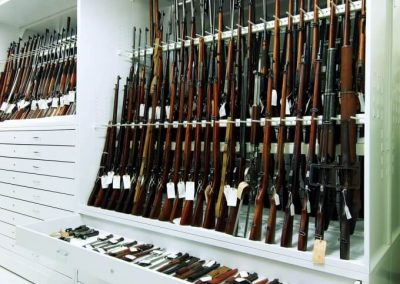 weapons-storage-at-canadian-war-museum-ottawa
