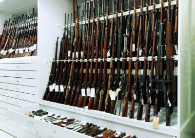 weapons-storage-at-canadian-war-museum-ottawa-680x1024