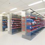 Healthcare Storage