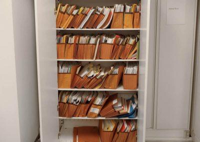 office-file-storage-in-modular-bi-file-system-e1464810839933-1024x1024