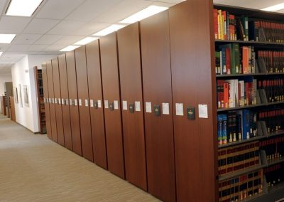 powered-mobile-shelving-in-law-firm-office-e1464809054448-1024x1024