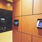 Package Delivery Lockers2