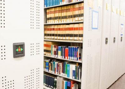 law-library-book-storage-on-compact-mobile-shelving-at-law-library