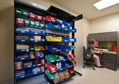 movable-modular-bin-storage-at-peterborough-regional-health-centre