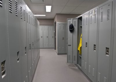 police-locker-uniform-storage-at-peterborough-police-department