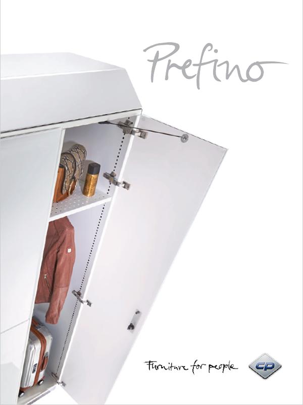 Prefino-Locker-Brochure